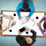 Gestion de projet : à quoi correspond un PMO ?