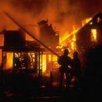 Lutter contre le feu à la maison, on vous dit comment faire!
