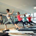 Préparer les grands moments de sa vie grâce au yoga