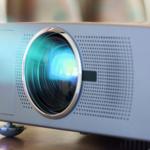 Quel vidéoprojecteur choisir et pour quelle utilisation ?