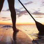 Vélo, musculation, paddle, quelle activité pratiquer?