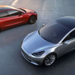 Que sait-on sur la Tesla Model 3 ?