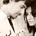 Les différentes épreuves de la vie de couple : où en êtes-vous ?