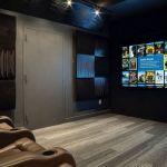 La taille d'écran idéale pour votre home cinéma