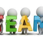 Management et pilotage d'un projet, ce qu'il faut savoir