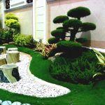 Vert-Parc, le paradis chez vous !