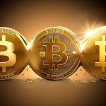 L'année 2018 sonnera-t-elle la fin du Bitcoin ?