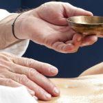 Santé : la polémique sur les médecines douces