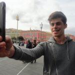 Selfie : 8 bonnes raisons de ne plus en prendre