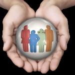 La souscription d'assurance pour les particuliers