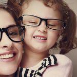 Comment choisir ses lunettes correctrices ?