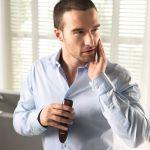 Tondeuse à barbe : 3 raisons d'éviter les modèles low-cost