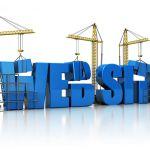 Ce qu'il faut savoir avant de créer un site web