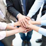 Team Building: pour une organisation parfaite