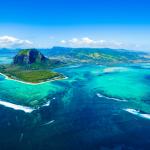 Top 5 des meilleures destinations de voyage en Afrique et dans l'Océan Indien