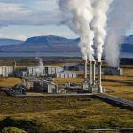 Quels sont les avantages des systèmes de chauffage et de refroidissement géothermiques ?