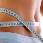 Peut-on perdre 6 kg en 30 jours?