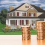 Achat de logement neuf : les avantages de recourir à un promoteur immobilier