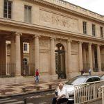 Études supérieures : pourquoi choisir la France ?