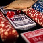 Jeux d'argent en ligne: est-ce de l'argent jeté par la fenêtre?