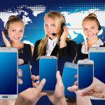 Comment faire une prospection téléphonique ?