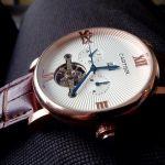 Comment bien choisir la bonne pile pour votre montre