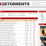 ZeTorrent : les erreurs à éviter lorsqu'on l'utilise