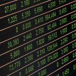 Comment investir en bourse en période d'incertitude ?