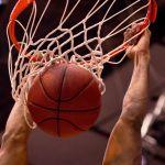 Sur quel site faire un pari sportif sur la NBA ?