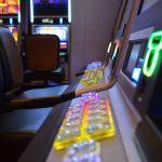 Pourquoi jouer à la machine à sous gratuite chinoise ?