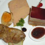 Foie gras et fromages : quels vins pour les accompagner ?