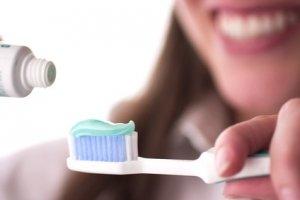Dentiste 2