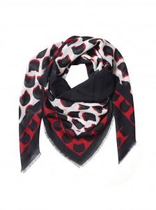Le-foulard-Choupette_exact780x1040_p