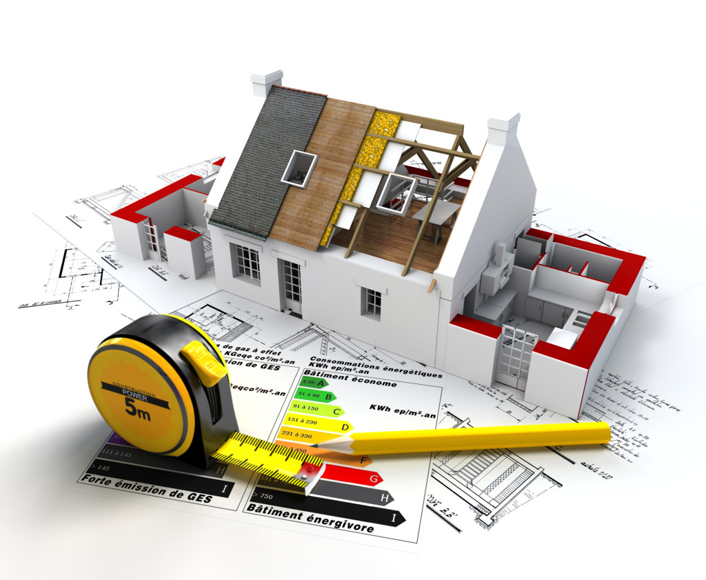Avec la maison passive, vous obtenez la meilleure note pour votre certificat Peb. Pour plus d'information au sujet de ce certificat obligatoire en belgique, visitez econologik.com
