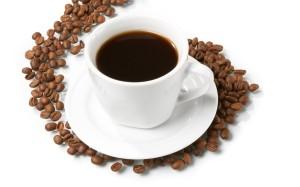 cafe-noir-sante
