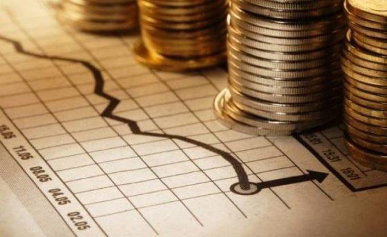 reprise economique ocde