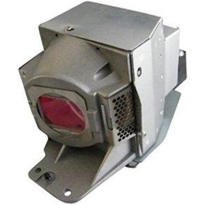 Lampe vidéo projecteur W1070