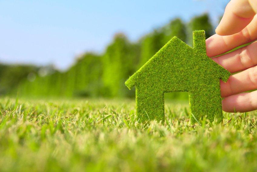 immobilier-vert