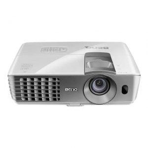 videoprojecteur-benq-dlp
