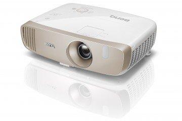 videoprojecteur-benq-w2000