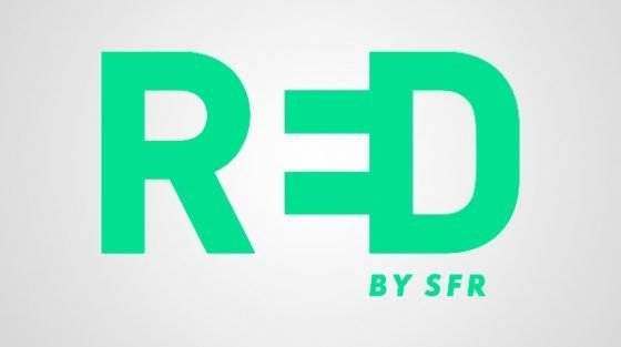 red_by_sfr_logo_2016