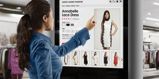 extension-de-gamme-borne-tactile-ecran-interactif-table-multitouch-2