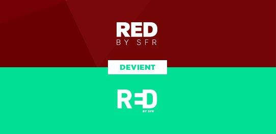 instit-banner-red