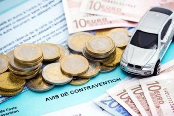 financer permis conduire