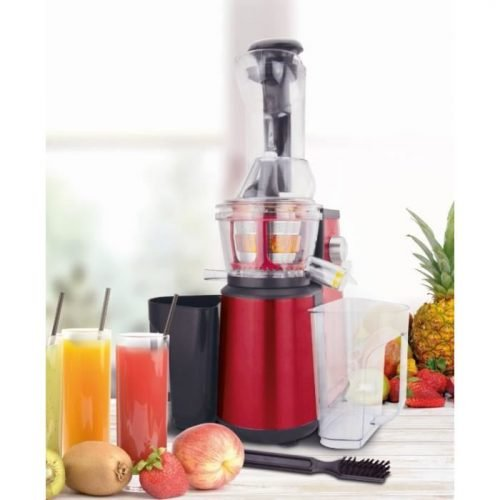 Kitchencook Extrajuicer