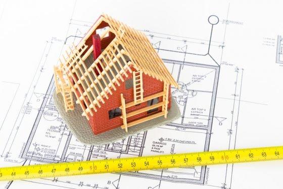 Assurance construction et responsabilité professionnelle