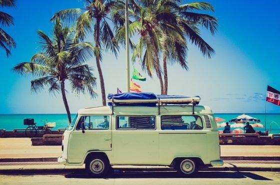 Le camping assure une convivialité et une ambiance pour vos vacances