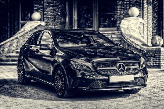 pièces auto Mercedes moins cher