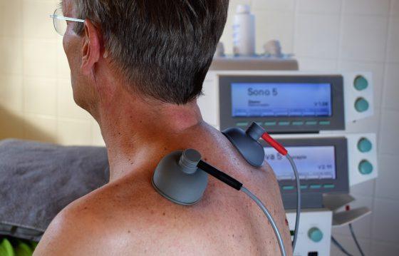 physiothérapie pratiques