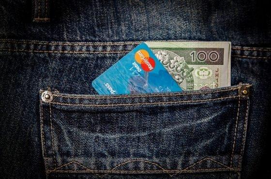 crédit à la consommation - argent direct